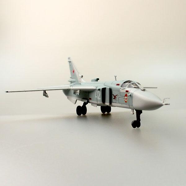 Sukhoi Su-24 Fencer C - MiNiWiNG